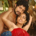 Oththa Veedu Movie Hot Photo Gallery