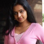 Tamil Actress Divya Padmini Photoshoot Pics