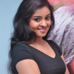 Doo Actress Nakshatra New Stills