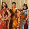 Duniya Telugu Movie Stills
