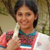 Engeyum Eppothum Actress Anjali Cute Pics
