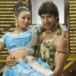 Gandhi Kanakku Movie Latest Stills Photos Gallery