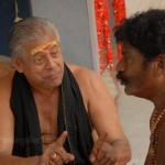 Gurusamy Movie Stills