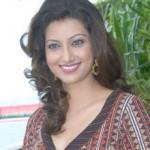 Hamsa Nandini New Pictures