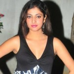 Haripriya New Hot Stills