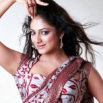 Haripriya Hot Photo Shoot Gallery