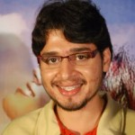 Tamil Actor Hridayaraaj Photos