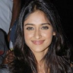 Ileana New Cute Photos Gallery