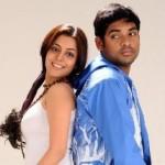 Vimal Nisha Agarwal Istam Movie Stills
