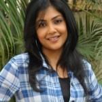 Kamalini Mukherjee Photo Shoot Gallery