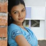 Actress Kareenasha Hot Pics