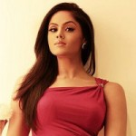Karthika Nair Photo Shoot Pics