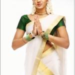 Karthika Nair Photoshoot Pics