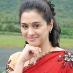 Actress Devayani Latest Gallery