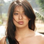 Lakshmi Rai Cute Stills