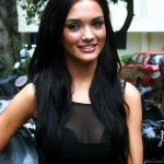 Madharasapattinam Heroine Amy Jackson Photos Stills