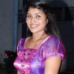 Actress Madhu Sri Hot Photo Gallery