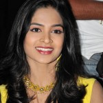 Madhumitha New Photo Gallery
