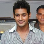 Mahesh Babu Businessman Movie Opening Gallery