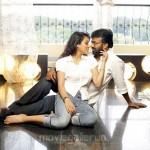 Mandhira Punnagai Movie Stills
