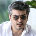 Mankatha Ajith Wallpapers