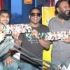 Mankatha Audio Launch Photos Stills Gallery