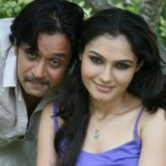 Mankatha Movie New Pics
