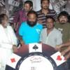 Mankatha Press Meet Photos Stills