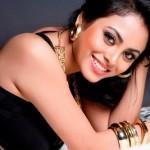 Meenakshi Sarkar Hot Photo Shoot Stills