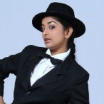 Meera Jasmine Photo Shoot Stills