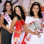 Vivel Miss Chinnathirai 2011 Photos