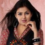 Miss Gujarat Monal Gajjar Photo Shoot Gallery