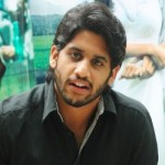 Naga Chaitanya Interview about Dhada Movie Photos Stills