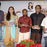 Nandi Tamil Movie Audio Launch Photo Gallery