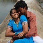 Nandhi Tamil Movie Stills