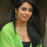 Telugu Actress Neha Mitra Hot Stills