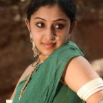 Pachchai Kudai Actress Nithya Das Hot Pics