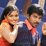 Ilaignan Tamil Movie Stills