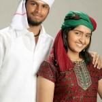 Parimala Thiraiarangam Movie Stills