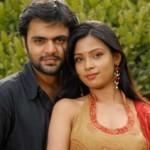 Parithi Movie Stills
