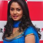 Tamil Actress Pooja New Pics