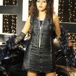 Poorna Latest Hot Photoshoot Stills