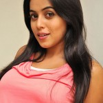 Poorna Photoshoot Stills