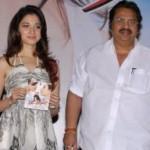 Priya Priyatama Audio Launch Stills