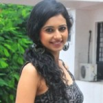 Rakul Preet Singh New Photo Shoot Gallery
