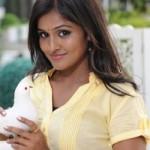 Salamath Movie Actress Ramya Nambeesan Photos