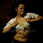 Reema Sen Hot Pics @ Aayirathil Oruvan Movie