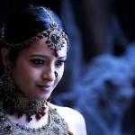 Reema Sen Classic Look In Aayirathil Oruvan Movie Unseen Photo Gallery
