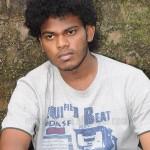 Johnny Tamil Actor Stills