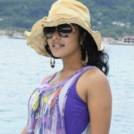 Yuvan Yuvathi Actress Rima Kallingal New Hot Stills